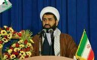 امامجمعه اسالم: در وزارت شهرسازی را گِل بگیرید!
