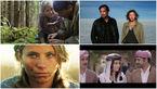 یازده نماینده از یک کشور  در جشنواره جهانی فجر