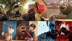 پرفروشترینهای شگفت انگیز سینمای جهان در سالی که گذشت