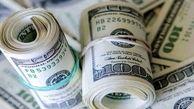قیمت دلار امروز چهارشنبه 17 شهریور / آخرین تغییرات قیمت دلار