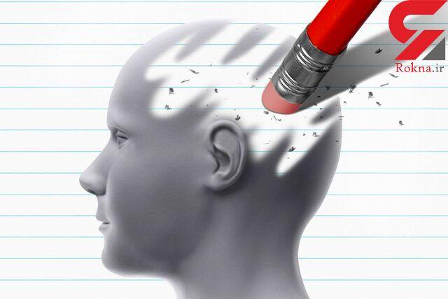 تاثیر افسردگی بر بیماری آلزایمر