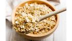 مواد غذایی که جوان تان می کند/خواص ضد پیری در این مواد غذایی