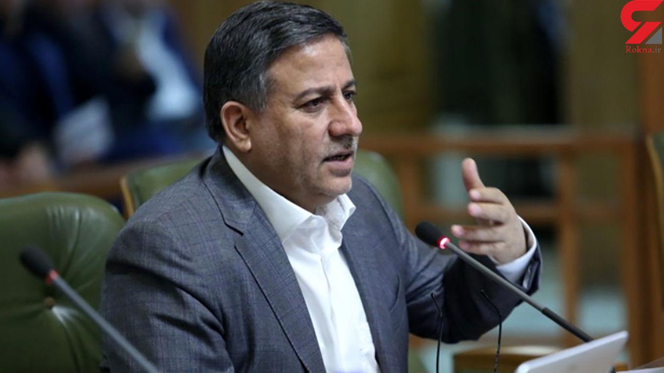 دولت زمان را از دست ندهد/ قرنطینه دوهفتهای تهران ضروری است