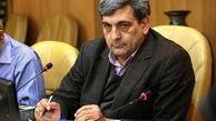حناچی به دلیل کم توجهی به بودجه شهرداری تذکر گرفت