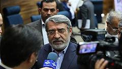 شکایتهای زنان مورد آزار  ایرانشهر  بررسی می شود/ دستگاههای مربوط از وقوع چنین اتفاقهایی پیشگیری کنند