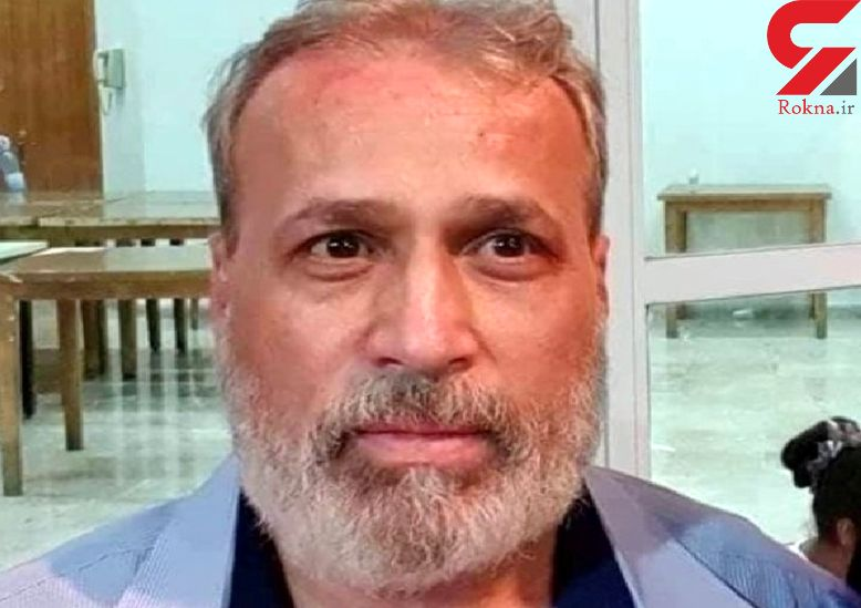 نیویورک تایمز موساد را عامل ترور دانشمند موشکی سوریه معرفی کرد