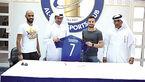 واکنش رسانه های قطری به حضور سروش در لیگ ستارگان؛خرید بزرگ برای الخور