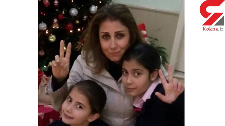ناگفتههای تلخ یک زن سوری از ۳ سال اسارت در چنگال ترویستها+ تصاویر