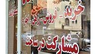 قیمت اجاره آپارتمان های نقلی در تهران