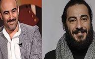 نوید محمدزاده و محسن تنابنده نامزد جایزه آسیاپاسیفیک شدند