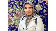 فداکاری دکتر سلطانی هنگام انفجار در کلینیک تجریش + عکس و فیلم