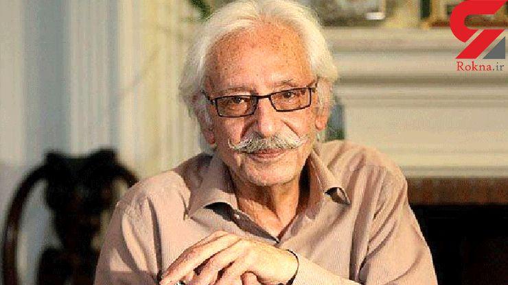 شکایت بازیگر مشهور از شایعه سازان به دادسرای تهران
