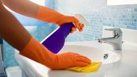 ترفندهای طلایی برای نظافت شیرآلات خانگی/ خداحافظی با شوینده های شیمیایی