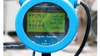 جریمه نقدی در انتظار مشترکان پر مصرف آب