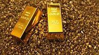 قیمت جهانی طلا امروز سه شنبه یازدهم آذر 99