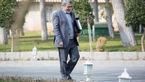 استیضاح وزیر کشور به کمیسیون شوراها ارجاع شده است