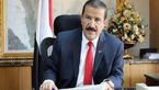 وزیر خارجه یمن : یمن عرصه تسویهحساب آمریکا با ایران نیست