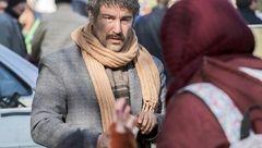 «فراری» محسن تنابنده در راه شبکه نمایش خانگی
