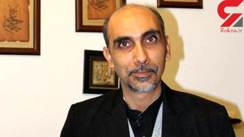 وکیل کارگران تأمین اجتماعی با شکایت سعید مرتضوی  به زندان اوین منتقل شد