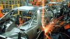 ۱۰۰ میلیون دلار خودرو و قطعات از کشور صادر شد