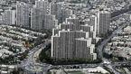 سه برنامه جدید دولت برای کمک به خریداران مسکن