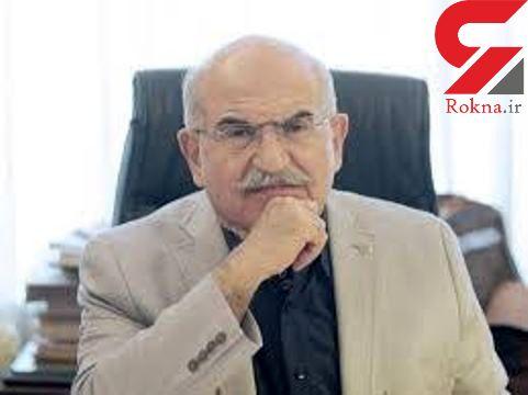 بهمن کشاورز صبح امروز در تهران درگذشت + عکس و جزییات