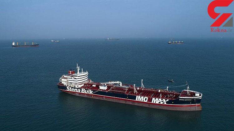 لغو سفر حدود 20 هزار انگلیسی به خلیج فارس