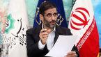 سعید محمد : منازعات انتخاباتی و زدوبندهای سیاسی به مصلحت نیست