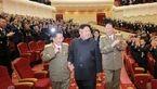 راهکار عجیب برای ترور رهبر کره شمالی + عکس