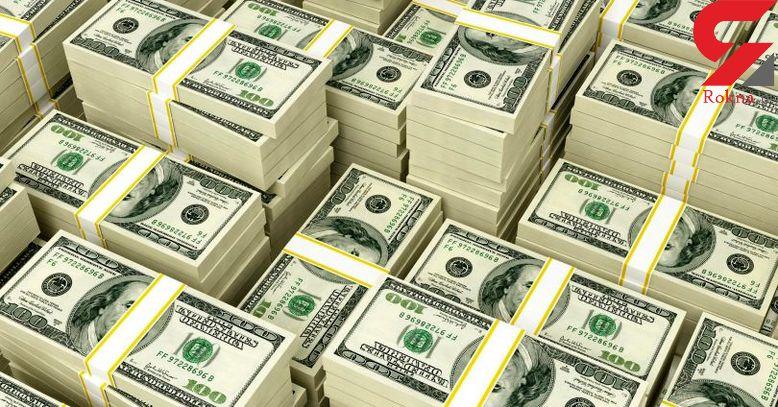 درخواست سرمایهگذاری ۱۳ میلیارد دلاری خارجیها در ایران