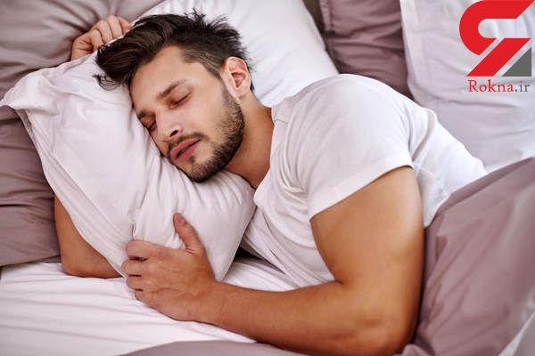 نقش خواب در بروز ایده های جدید
