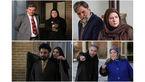 رقابت داغ کارگردان های تلویزیون در سریال های ماه رمضان