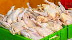 پیشبینی افزایش قیمت مرغ از اواسط بهمن ماه
