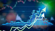 امیدِ سهامداران به تابلوی سبز بورس است