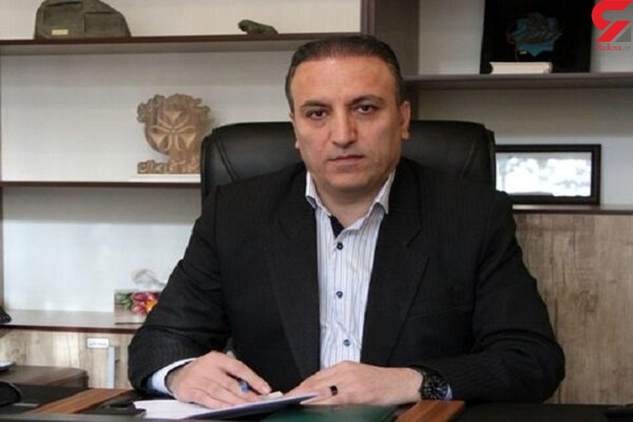 تعداد مشترکین برق استان همدان از مرز ۷۷۰ هزار نفر گذشت
