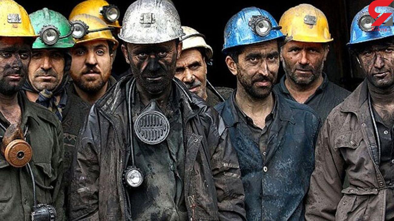 چرا دستمزد کارگران از کارمندان کمتر است؟ / نماینده کارگران؛ امضاء نکردیم !