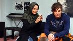 تمشکی ترین بازی های ستاره های سینمای ایران