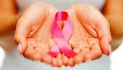نشانه هایی که از یک بیماری کشنده زنانه خبر می دهند