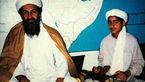 القاعده برای تعیین پسر بنلادن به عنوان رهبر آتی خود آماده میشود