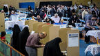 ۲۲ اردیبهشت سفر به عراق ممنوع/ مرزها مسدود می شود