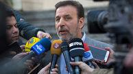 دلیل عدم حضور ظریف در دیدار اسد مشخص شد