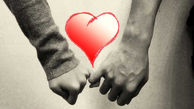 آسیبهای روانی روابط پیش از ازدواج را بیشتر بشناسید