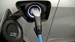 سرعت شارژ باتری خودروهای برقی 5 برابر شد/با ابداع یک حسگر جدید