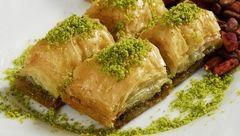 شیرینی مخصوص پذیرایی از مهمانان نوروزی را در خانه بپزید + دستور پخت
