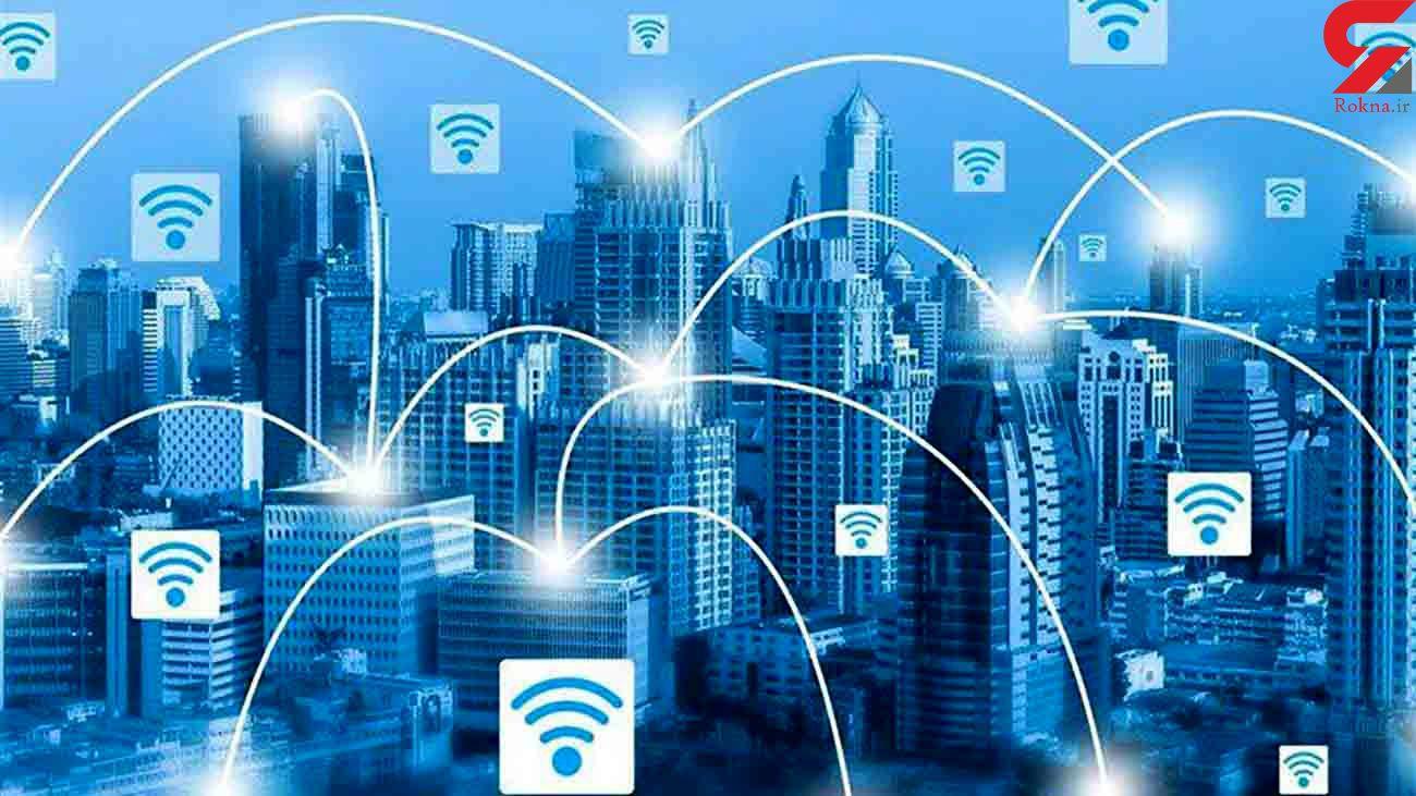 روشهایی برای تقویت سیگنال وای فای