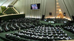 سقف دریافتی همه حقوقبگیران از جمله مدیران ۱۲میلیون و ۶۰۰ هزارتومان تعیین شد