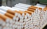 گردش مالی 7 هزار میلیارد تومانی قاچاق سیگار/ کمتر از 3 درصد سیگارهای قاچاق کشف میشود + اینفوگرافیک