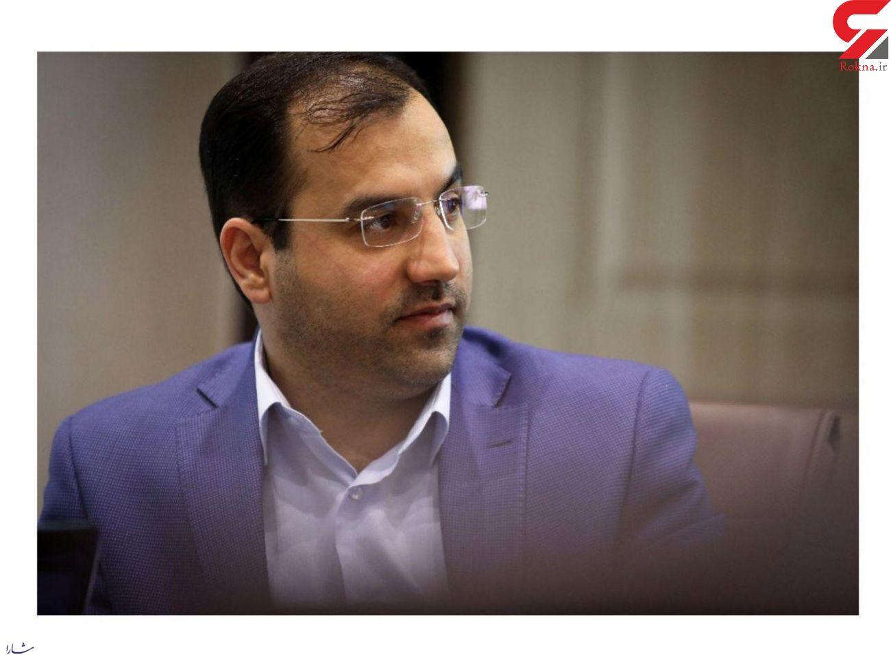10گلوگاه سیلابی، تهران را تهدید می کند / آمادگی شهرداری برای مقابله با سیل + فیلم