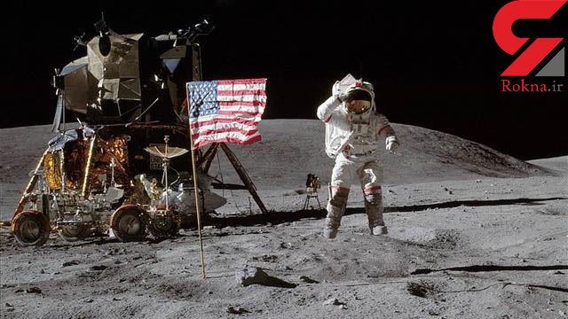 بیش از 4 دهه از مهم ترین ماموریت ناسا می گذرد!