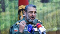 قوی ترین ناوگان بالگردی خاورمیانه متعلق به ایران است